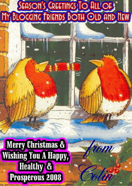 christmascard-1.jpg